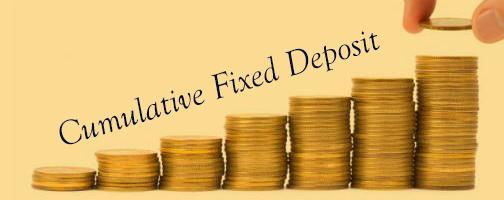 cumulative-fixed-deposit